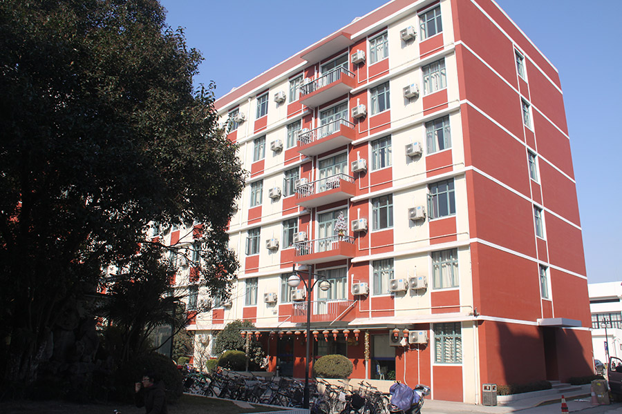 Calendar Templates Office : Dorm no accomodation international students office